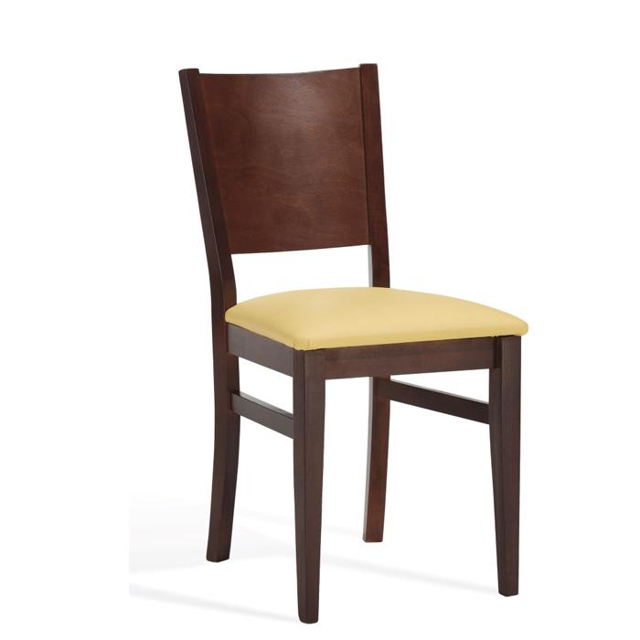Www casesa net silla alba para habitaci n o comedor - Sillas para habitacion ...