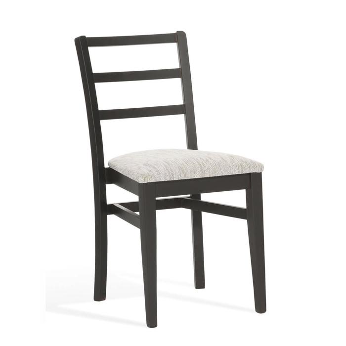 Www casesa net silla cuca para habitaci n o comedor - Sillas para habitacion ...