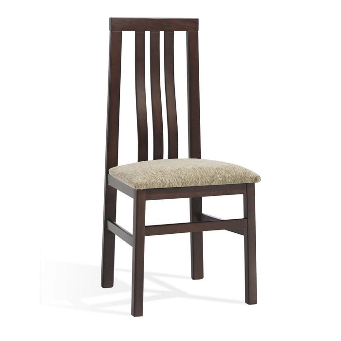 Www casesa net silla torres para comedor de hotel for Sillas de madera para comedor clasicas
